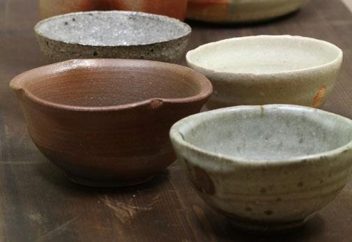 おすすめの陶芸体験スポット:陶びら