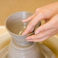 作ってみたい!「陶芸体験」ができるスポットとおすすめ観光地はココ