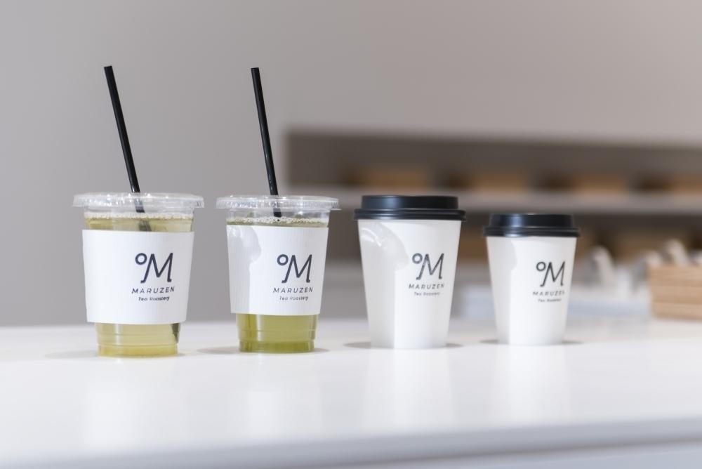【ニューオープン】焙煎別に選べるジェラートカフェ(静岡市)