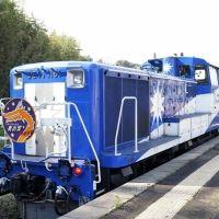 【観光列車の旅 第2回】ご当地グルメを堪能する奥出雲おろち号乗車体験記