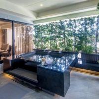"""【台湾情報】山形県観光大使のCEOが""""山形閣""""と命名した温泉リゾート。大きな内風呂で美人の湯を心ゆくまで"""