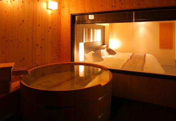 石川県のおすすめ旅館①旅亭懐石 のとや