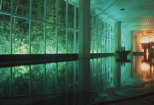 食にこだわる?それとも温泉?石川旅行で泊まりたい、憧れの宿3選その2