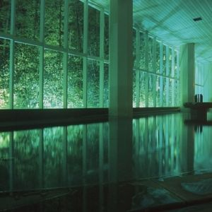 食にこだわる?それとも温泉?石川旅行で泊まりたい、憧れの宿3選その0