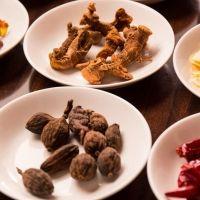今年ブームの「しびれる辛さ」本格中華料理が味わえるお店3選