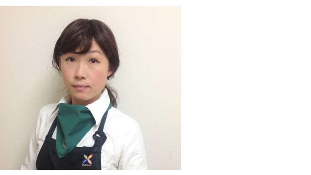 野菜ソムリエプロ 羽生雅代さんに聞く!調理のポイント