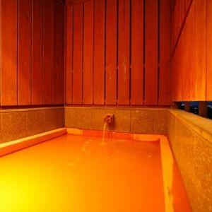 誰にも邪魔されない時間を。「貸し切り風呂」がある近畿のおすすめ宿