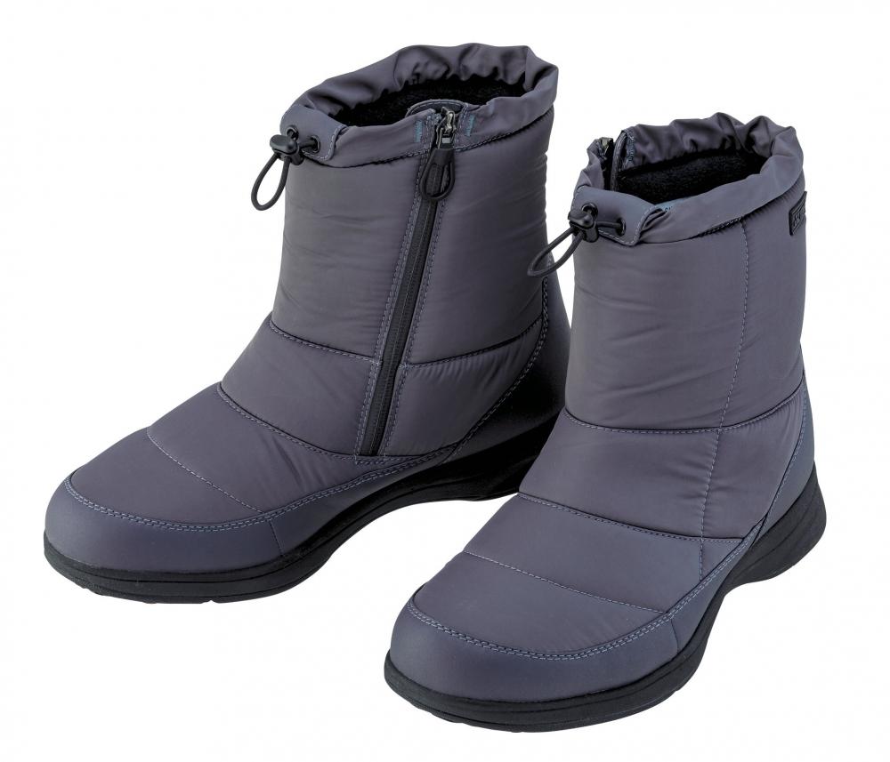 男女兼用ブーツ 「パワークッション110」byヨネックス