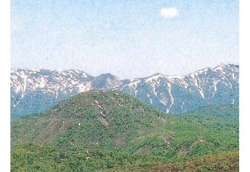 日本にある世界自然遺産スポット①白神山地(青森県・秋田県)