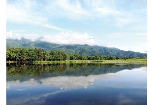 日本にある世界自然遺産スポット③知床(北海道)