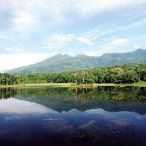 日本人なら知っておきたい!国内の絶景「世界自然遺産」スポット