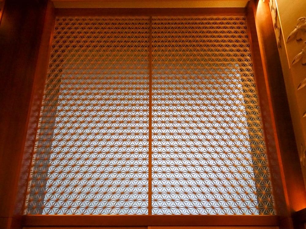 建築史家・倉方さんとひも解く東京。ホテル「The Okura Tokyo」と周辺建築その3