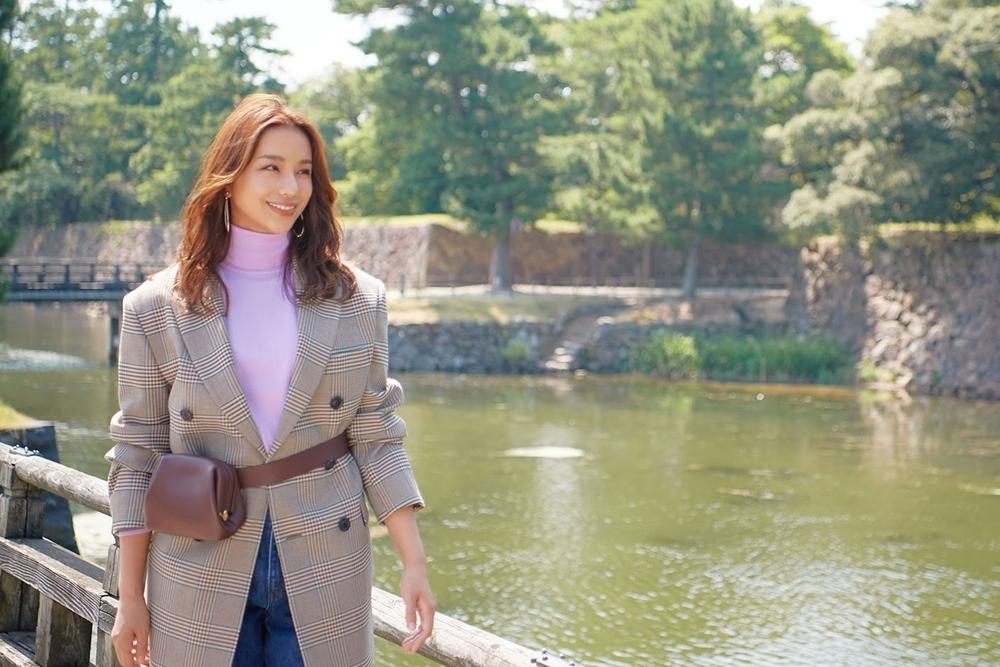 特集「水の都・松江で過ごすごほうび旅」