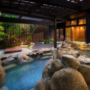 一人旅デビューしよう!温泉に浸かって、星空を眺める。長野県のおすすめ宿その0