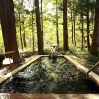 蔵王山麓の大自然と温泉が魅力! 遠刈田温泉の宿3選