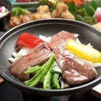 「食」重視で宿を選ぶ。おいしいものだらけの高知県へ出かけよう