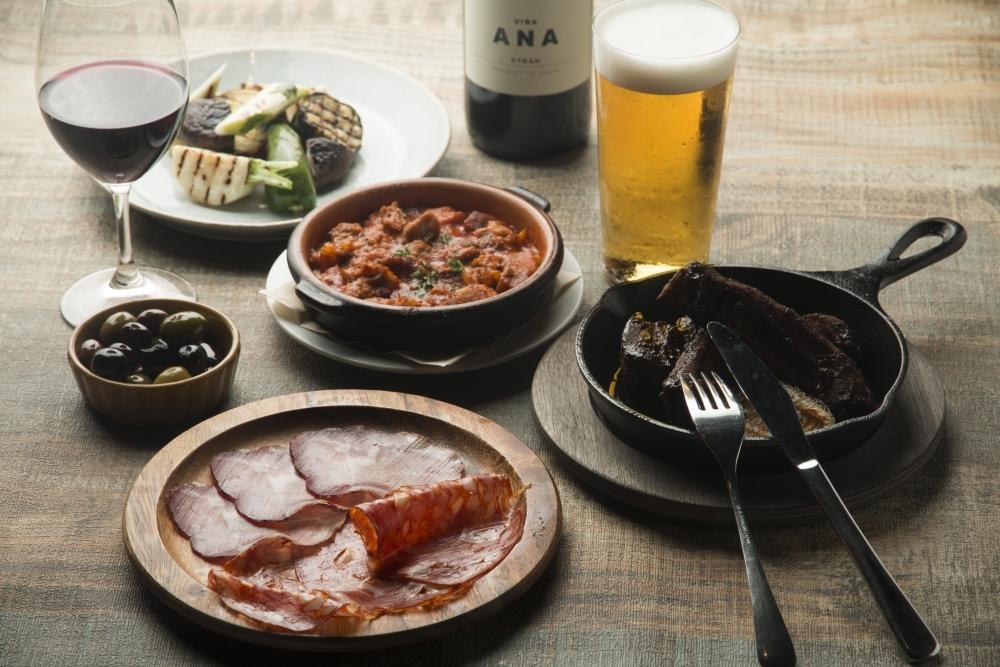 滋賀県JR大津駅が「ビエラ大津」としてリニューアルオープン!②多目的に使えるレストラン