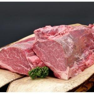 11/29は「いい肉」の日! 贅沢なお肉のお取り寄せ4選