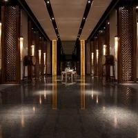 【台湾情報】儒教世界とモードが融合。台南ステイは美食を堪能できるホテルへ