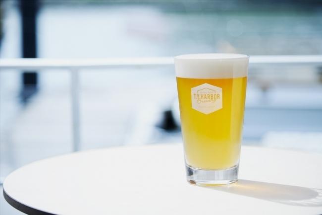 T.Y.HARBOR BREWERYの2020夏限定クラフトビールラインアップ!6月定番ビールから夏を感じる和風ビールがおすすめ!