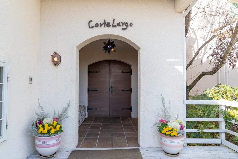 【旅色アンバサダー通信】ホテル「コルテラルゴ伊豆高原」でリゾート気分を満喫!その3