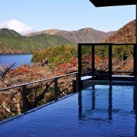 ふるさと納税で旅ができる? 人気観光地・箱根で利用できる返礼品をおさらい