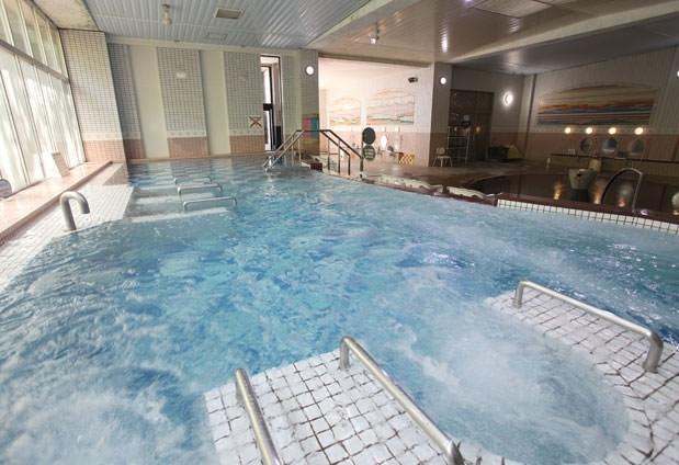 美人の湯・モール温泉を楽しもう