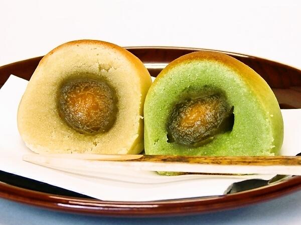 まるごと一粒贅沢に「梅の香」(静岡)
