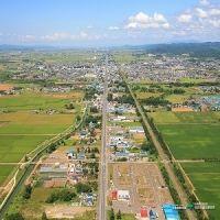 【旅色コンシェルジュが提案】予算3万円以内で楽しめる! 初夏旅のすすめ