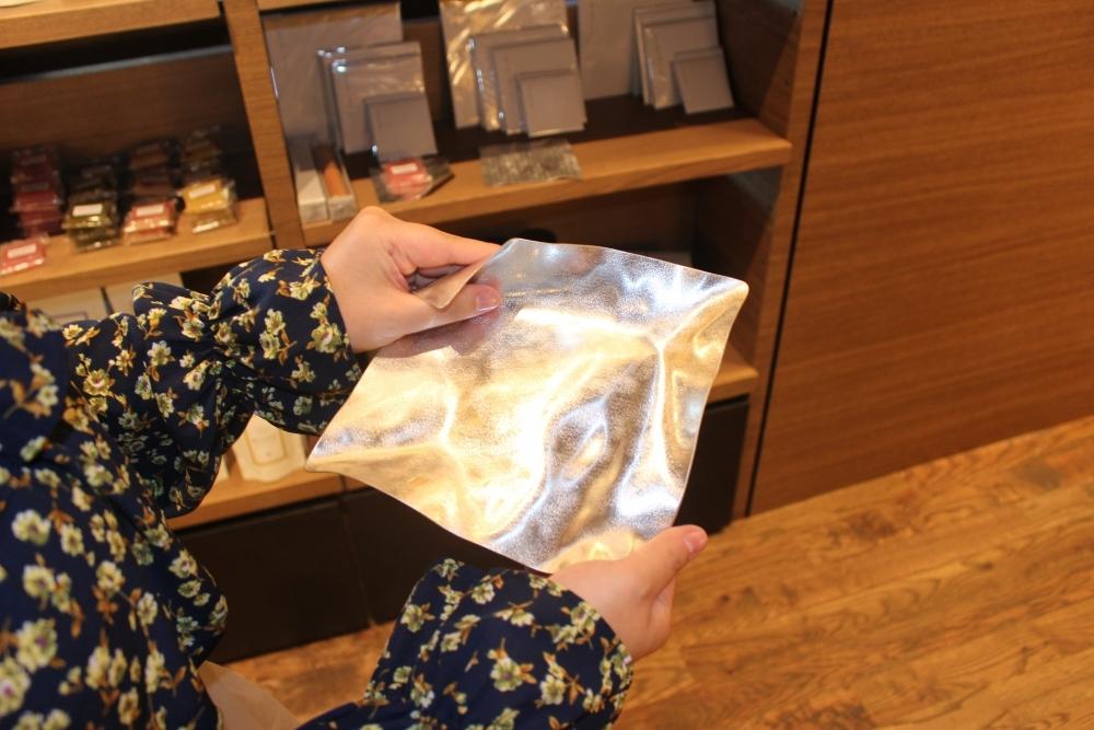 <3月29日オープン>羽田空港初のBOOK&CAFE「羽田空港 蔦屋書店」に行ってきた!その4