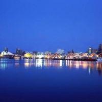 グルメも観光も大満足の函館旅へ!おすすめのスポット・グルメ・宿を厳選