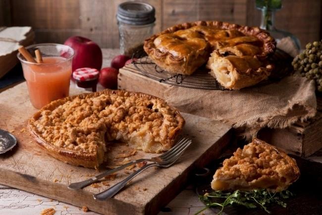 Pie Holic(パイホリック)