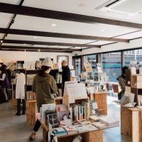 酒蔵の街の読み歩き!諏訪市で酒×本の「くらもと古本市Vol.9」開催