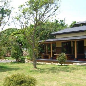 風に吹かれ、自然に還る体験を。食も温泉も大満足できる長崎の宿