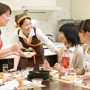 つぶつぶ料理教室 - tubutubu-cooking.jp