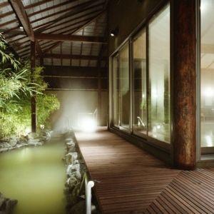 癒しの効果で贅沢なステイに。北海道にある温泉付きのホテル4選