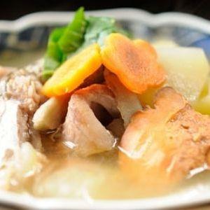"""""""おいしい!""""にあふれた北海道。一度は食べてみたい「名物鍋」とは"""