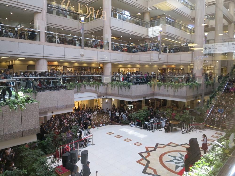 1月27日(土)・28日(日)「くまモンファン感謝祭」開催