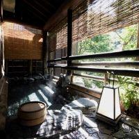 心と体を芯から癒す。新潟・栃尾又温泉「自在館」でプチ湯治&リトリート
