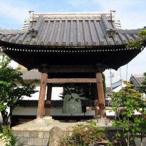 今年の煩悩は今年のうちに。除夜の鐘がつける愛知のお寺3選