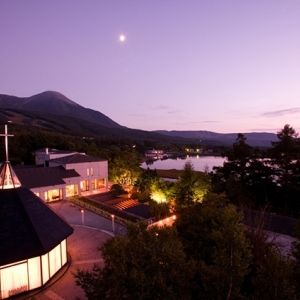女神湖を望む高原リゾート。今夏、蓼科で宿泊したいおすすめホテル