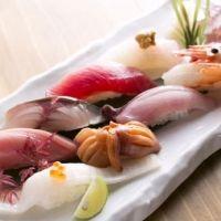 小田原へ日帰りグルメ旅。メニューの95%が魚料理のお店を発見!