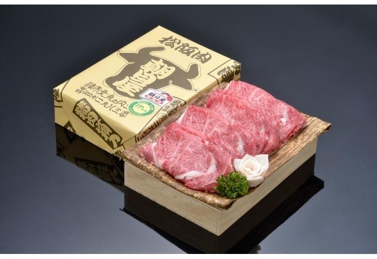 旅気分を自宅で味わう! お取り寄せ「お肉」ベスト5