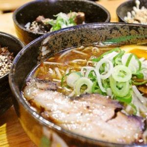 味噌好き集え!個性派から王道まで、北海道のおすすめ「味噌ラーメン」