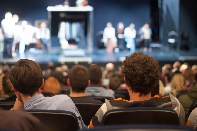 内閣府認定。コロナウイルス終息後の舞台芸術業界を支える基金プロジェクト
