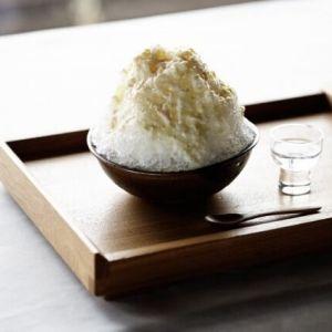 発酵が結び付けた滋賀の食を満喫「星野リゾート ロテルド比叡」その0