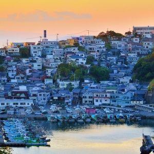 行って確かめたい! 海外のような景色が見られる「日本のなんちゃって景勝地」7選