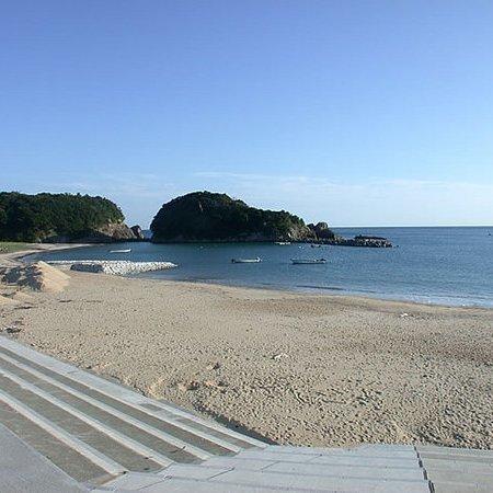 三重県「志摩半島」の魅力と観光モデルコース⑧アクセス