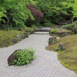 日本の美が息づくスポット。東北にある一度は行きたい庭園4選