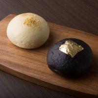 はちみつの老舗が手掛けるクリームパン!京都・三条に4月28日オープン